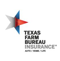Member Benefits - Texas Farm Bureau   Farm bureau ...