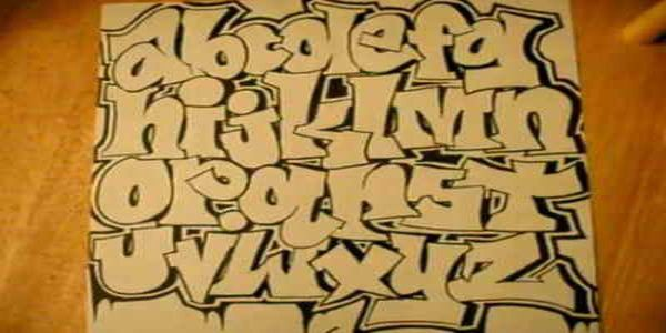 fonts galore graffiti alphabet styles graffiti font graffiti drawing graffiti lettering alphabet