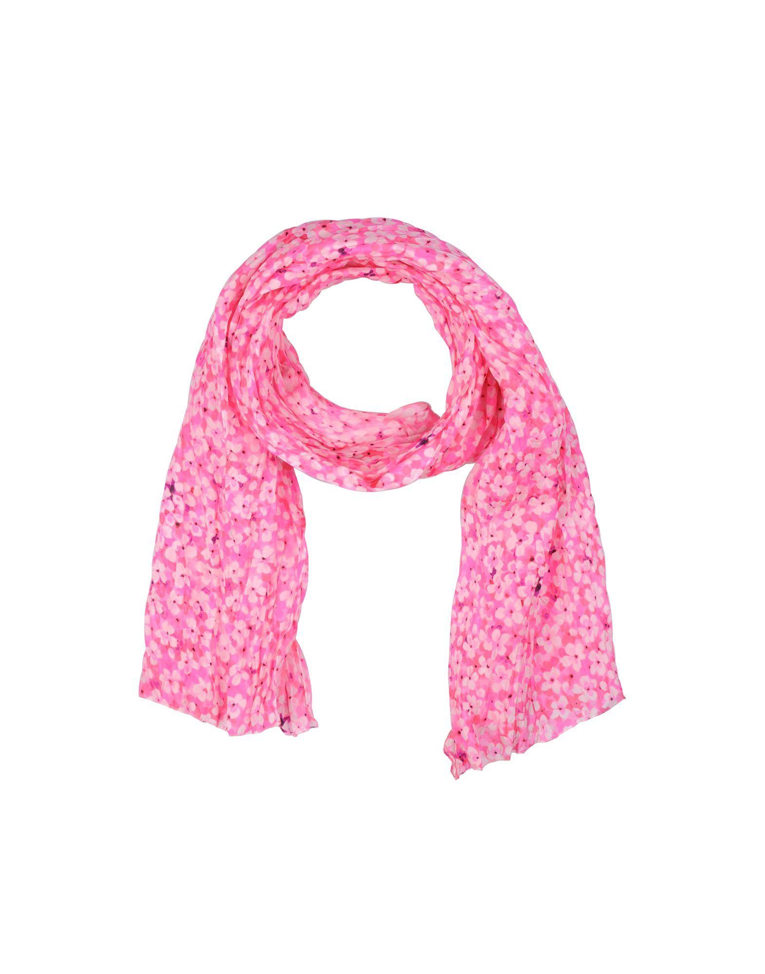 Oblong scarf - Blumarine