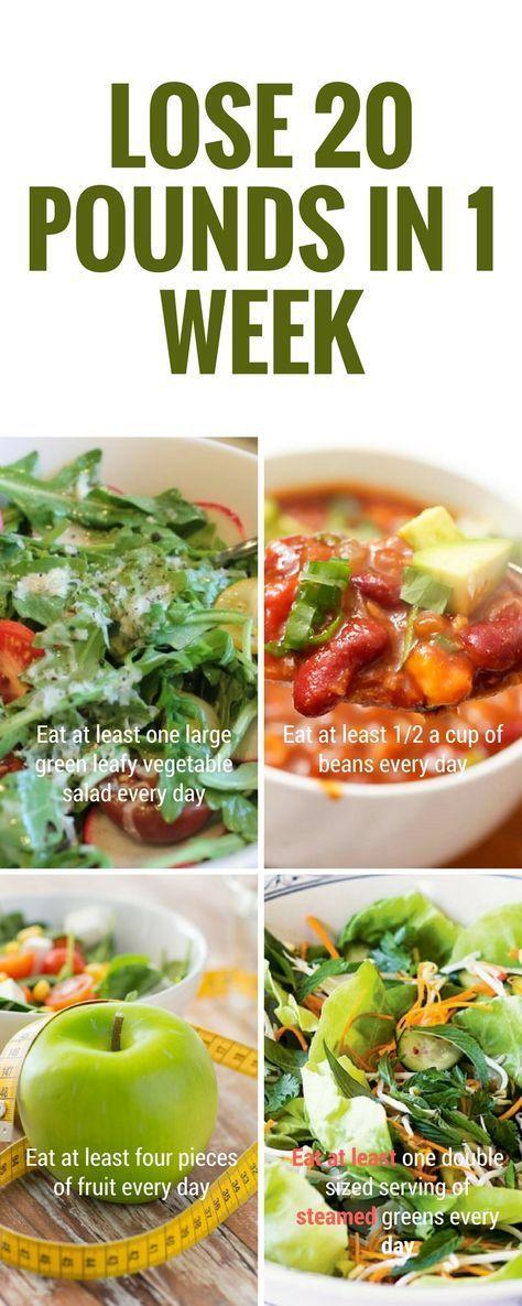Ilovemakonnen Diet Plan