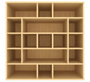 How To Build A Box: Think U201cinside The Boxu201d To Build Cabinets,