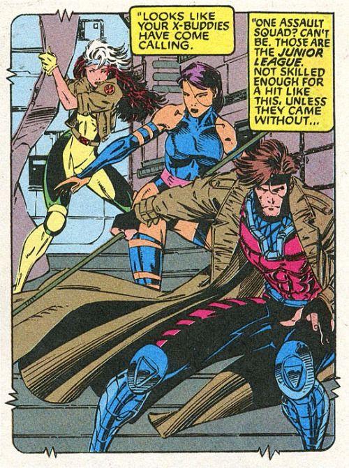 Remylebeaugambit Marvel And Dc Superheroes Marvel Comics Covers Superhero Comic