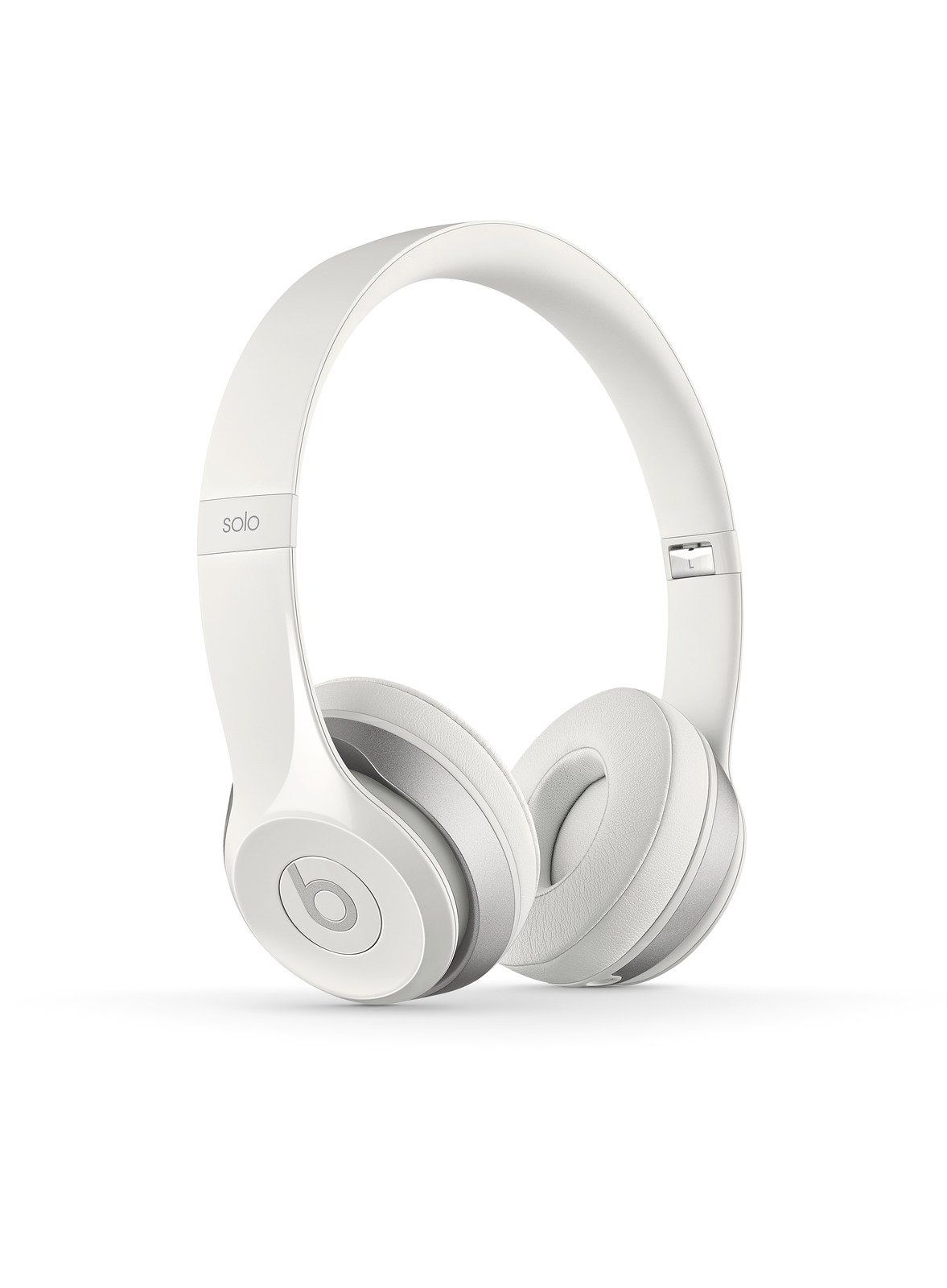 beats solo 2 wired on ear headphone black. Black Bedroom Furniture Sets. Home Design Ideas