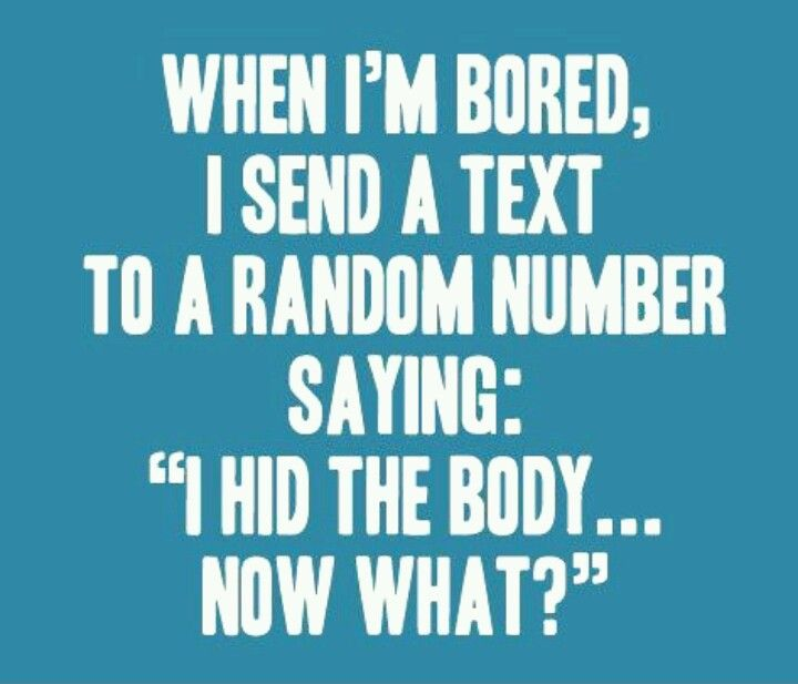 21 Famous And Funny Communication Quotes Share Away Funny Quotes Communication Quotes Im Bored