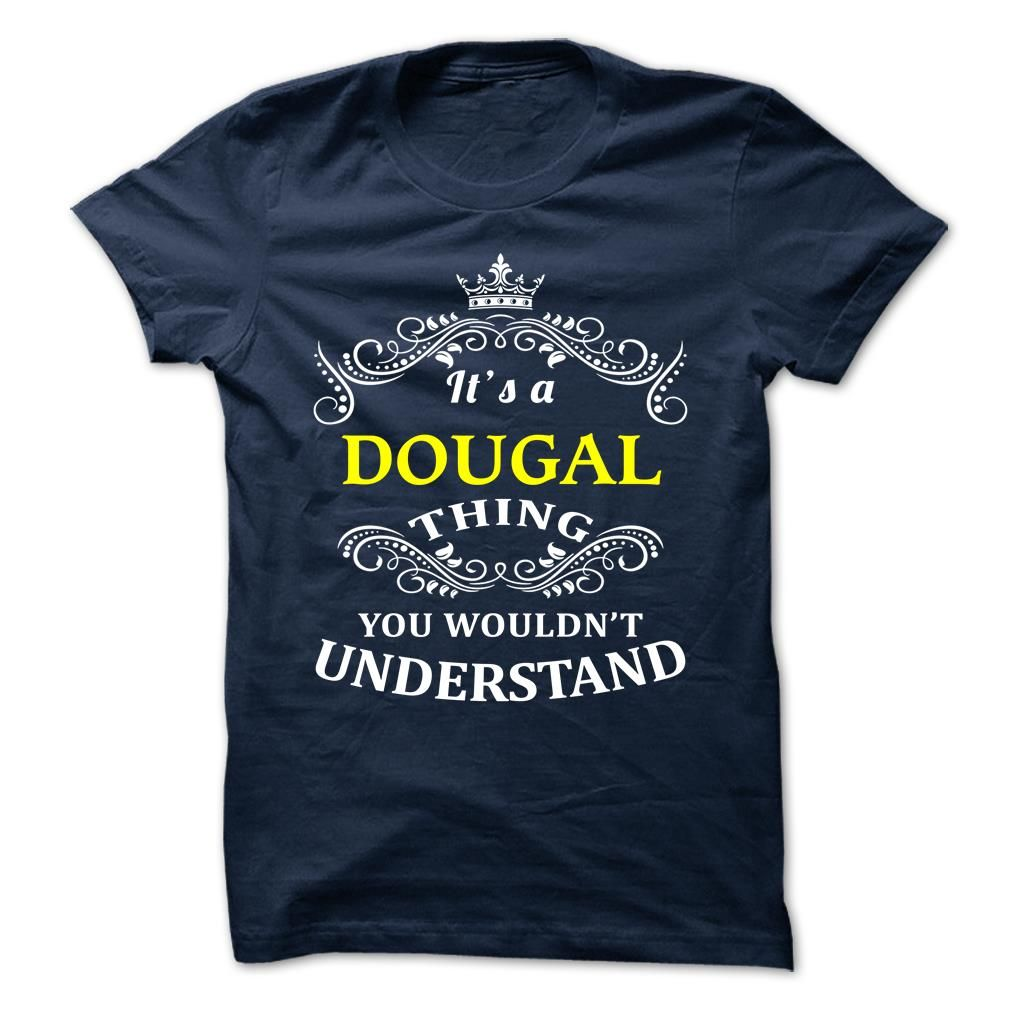 [Hot tshirt name ideas] DOUGAL Discount Best Hoodies, Funny Tee Shirts