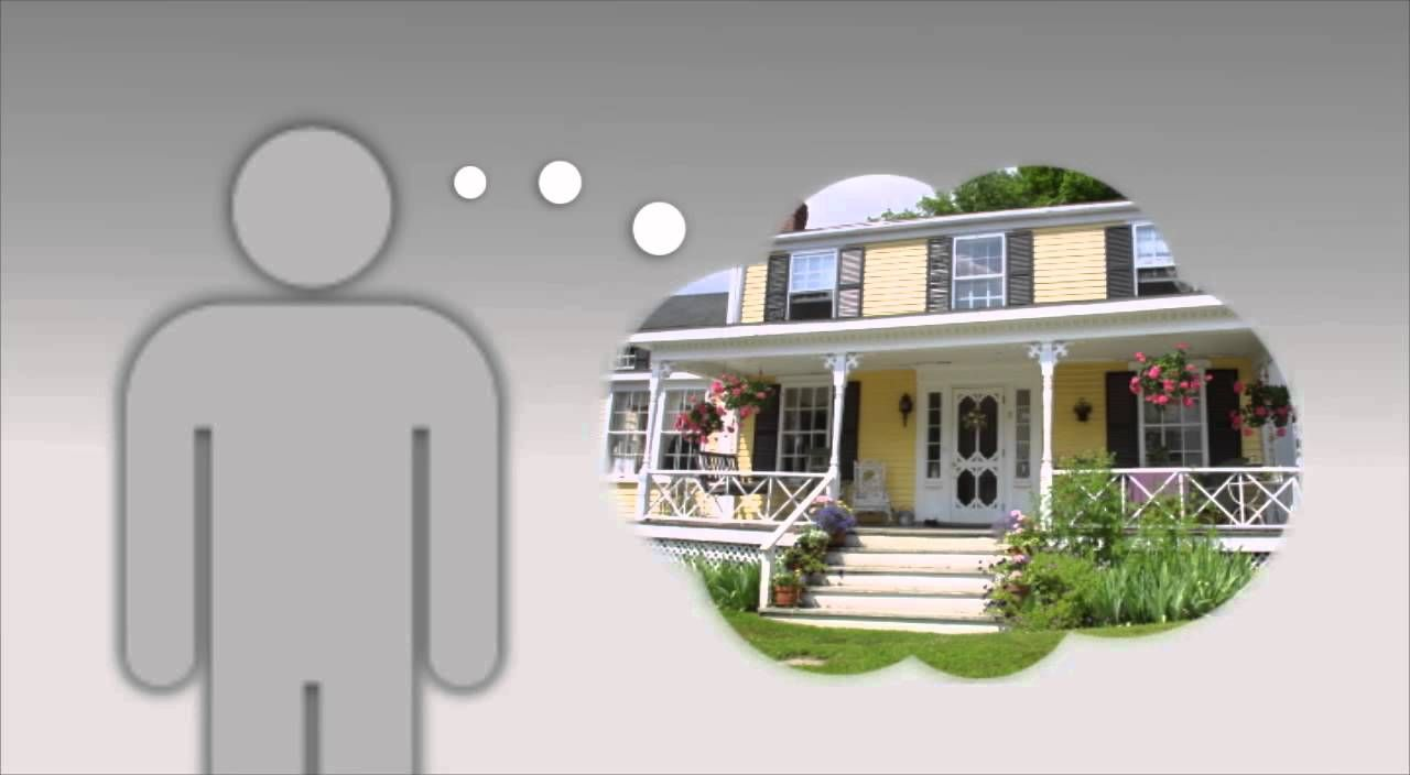 Home buyer tips the value of being preapproved youtube