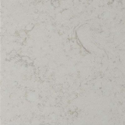 Quartz Alternatives To White Carrara Marble Kitchen Countertops