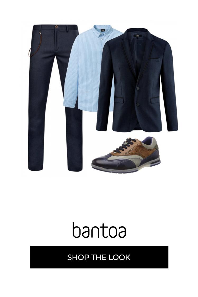 pantaloni adidas uomo stretti