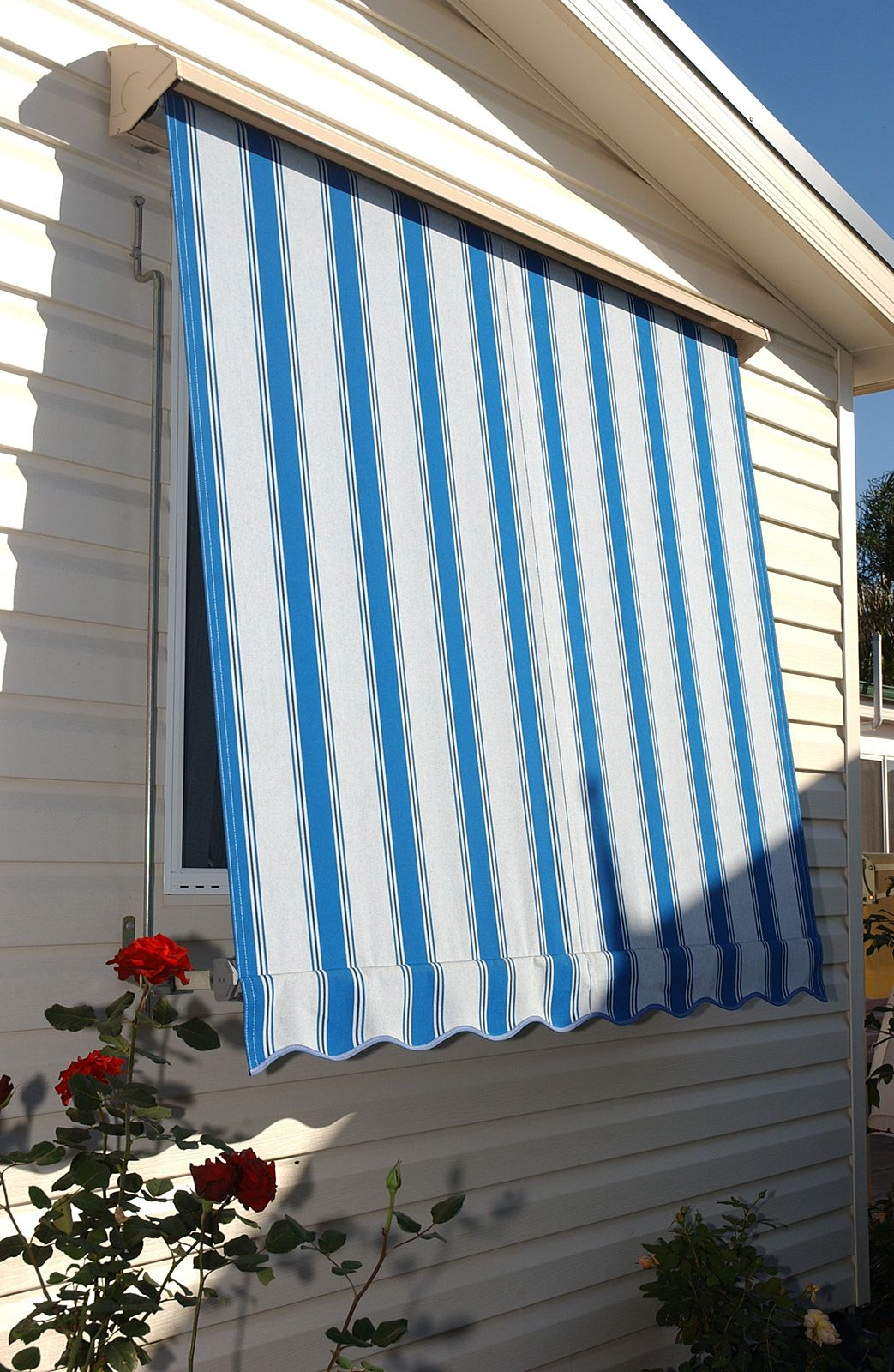 Innovative Retractable Awning Ideas Pictures Design For Your Summer Diy Awning Pergola Shade Cover Shade House