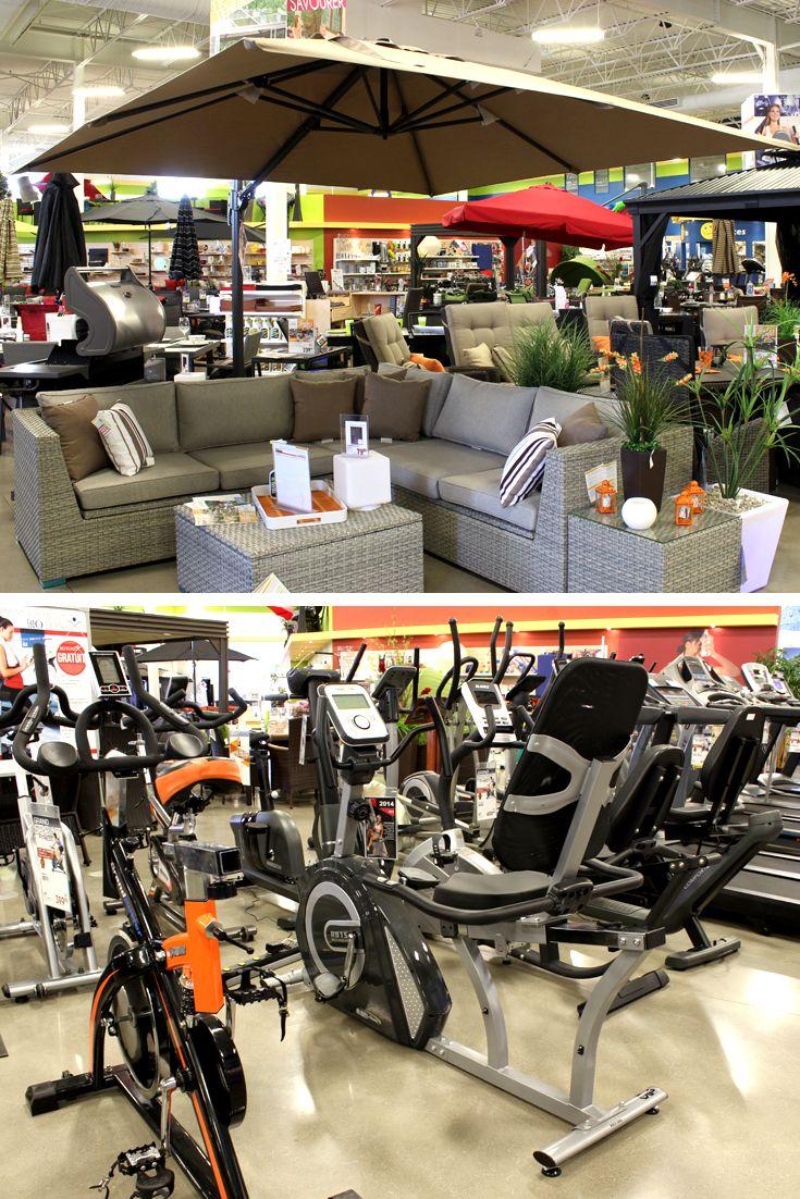 Magasin Salle De Bain Drummondville ~ club piscine super fitness drummondville google maps cliquez
