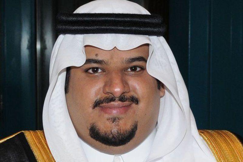 محمد بن عبدالرحمن ينقل تعازي القيادة في وفاة رئيس الأخويا بالديوان الملكي Sleep Eye Mask Beauty Person