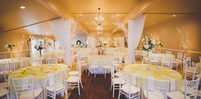 Wedding Venues Northwest Arkansas Avondale Chapel And Gardens Wedding Venues Garden Wedding Venue Wedding Reception Locations