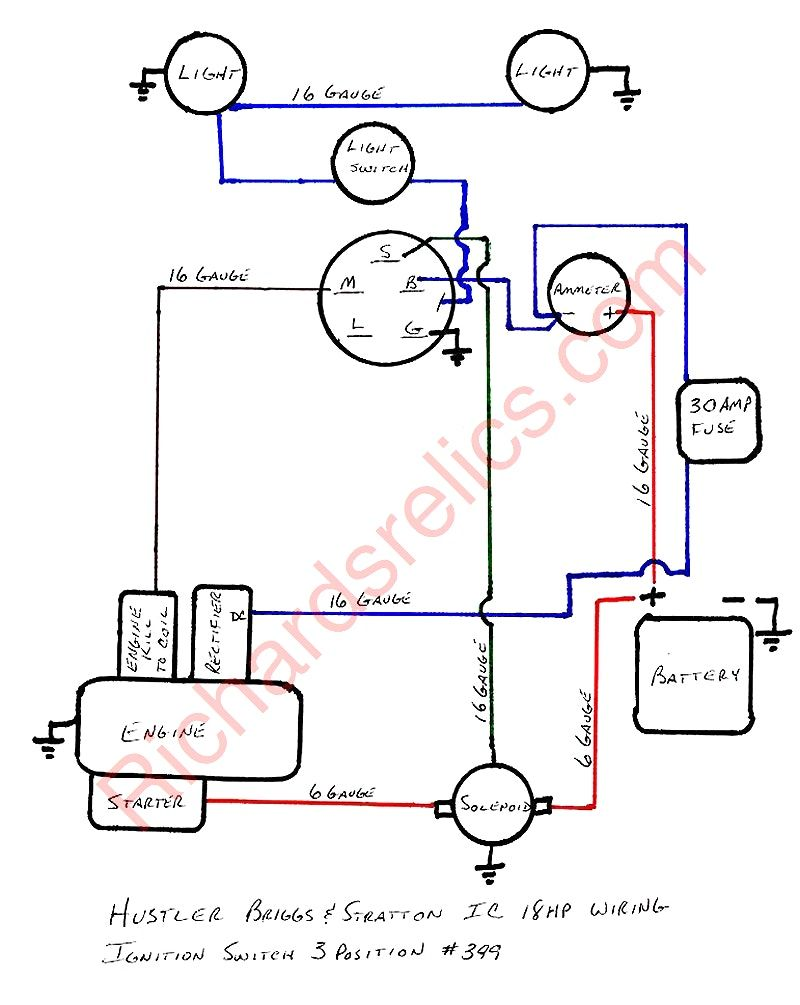 Electrical Wiring Of A House Diagrams Deltagenerali Me Diagram Wire Electronic Distributors