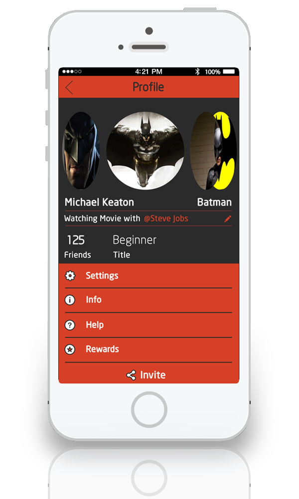 Mobile app and Game development company in Dubai. Game
