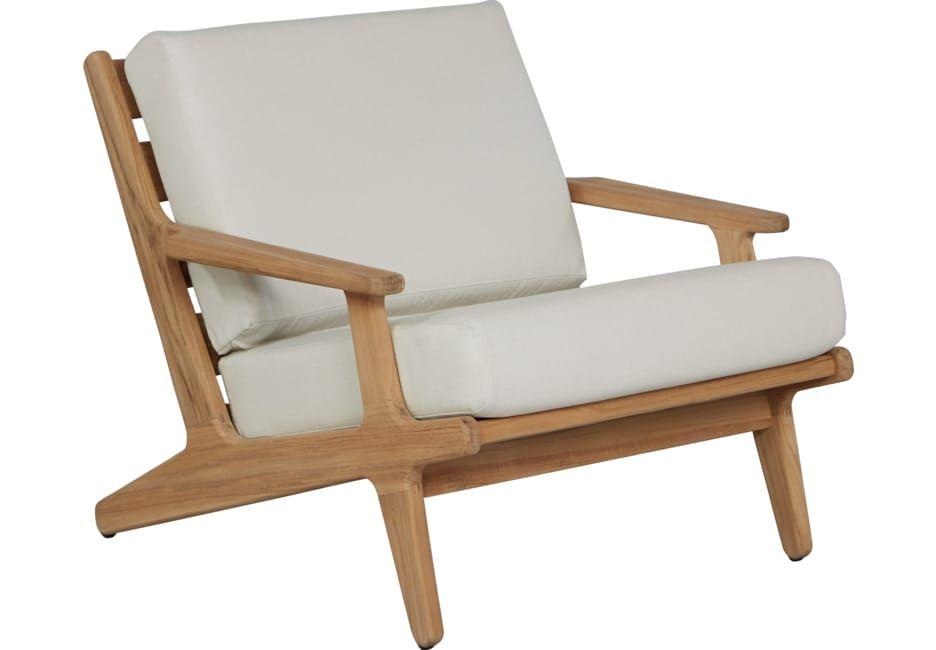 Rooms To Go Sydney Teak Chair Outdoor Chairs Teak Outdoor Teak Chairs