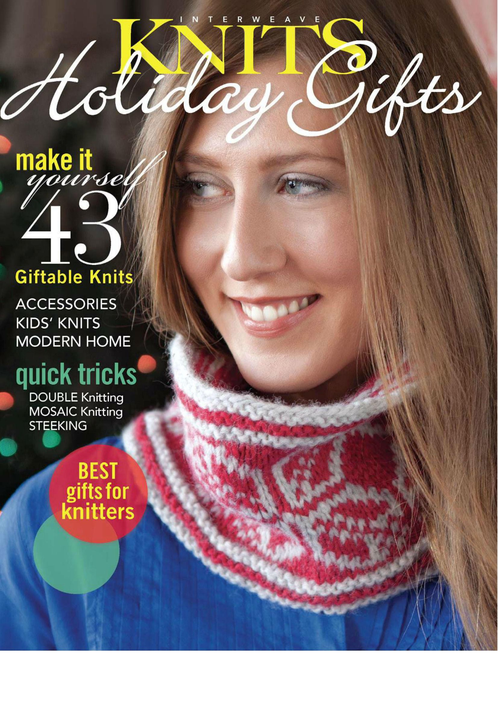 How To Make A Knitted Book Cover ~ Imgbox fast simple image host knitting books
