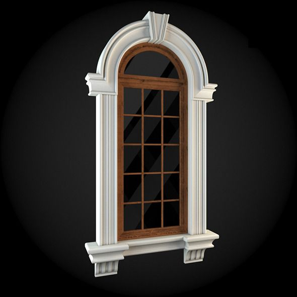 Home Design 3d For Windows 8: Window 023 ... Apartment, Architecture, Building