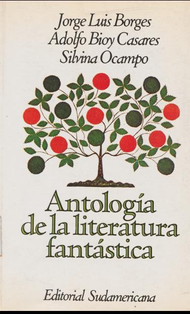 Jorge Luis Borges Mito Revista Bimestral De Cultura Favorite Books Books Novelty Sign