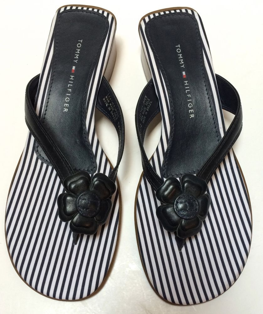 Pin On Summer Sandals 2015