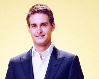 Youngest Billionaires 2020 Ludwig Theodor Braun