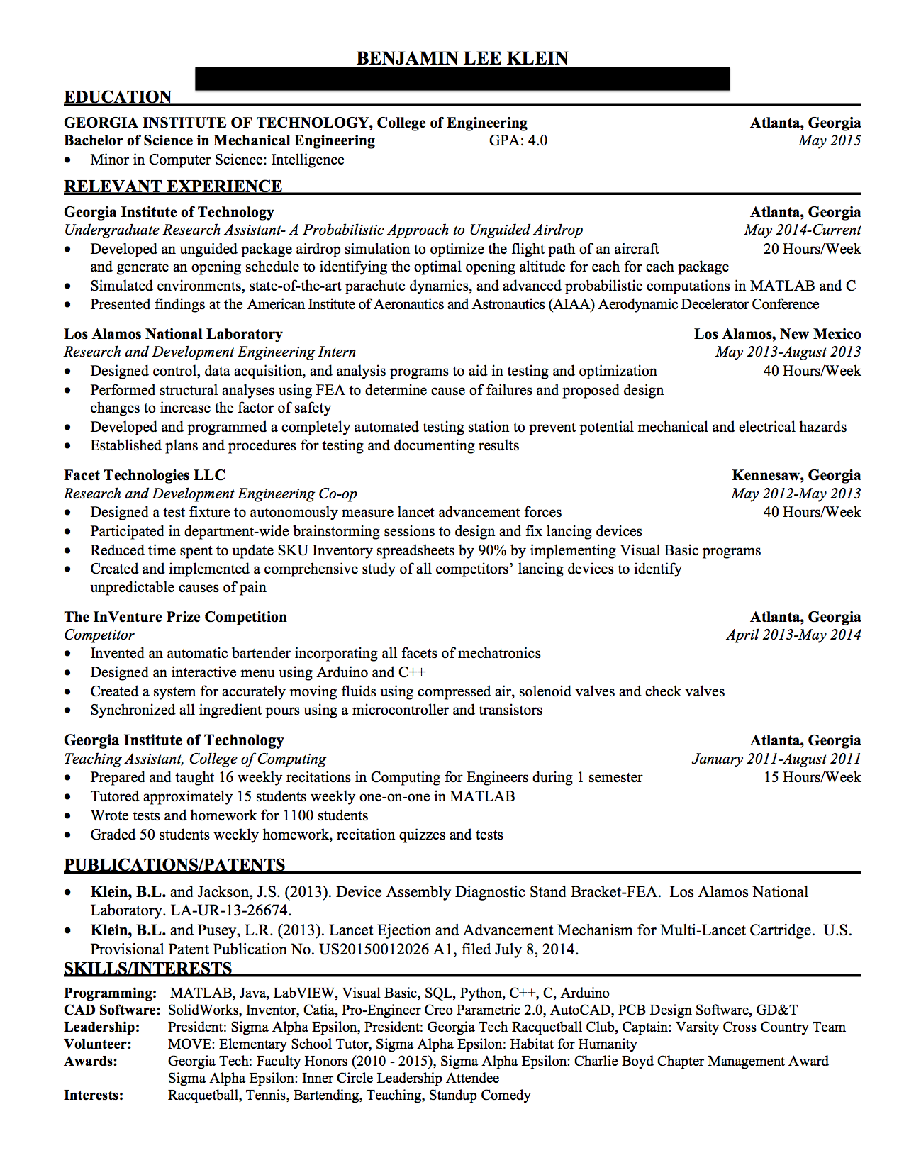 Resume After College Resume Now Cost Teacher Edit Careerbuilder What Will Get You Job