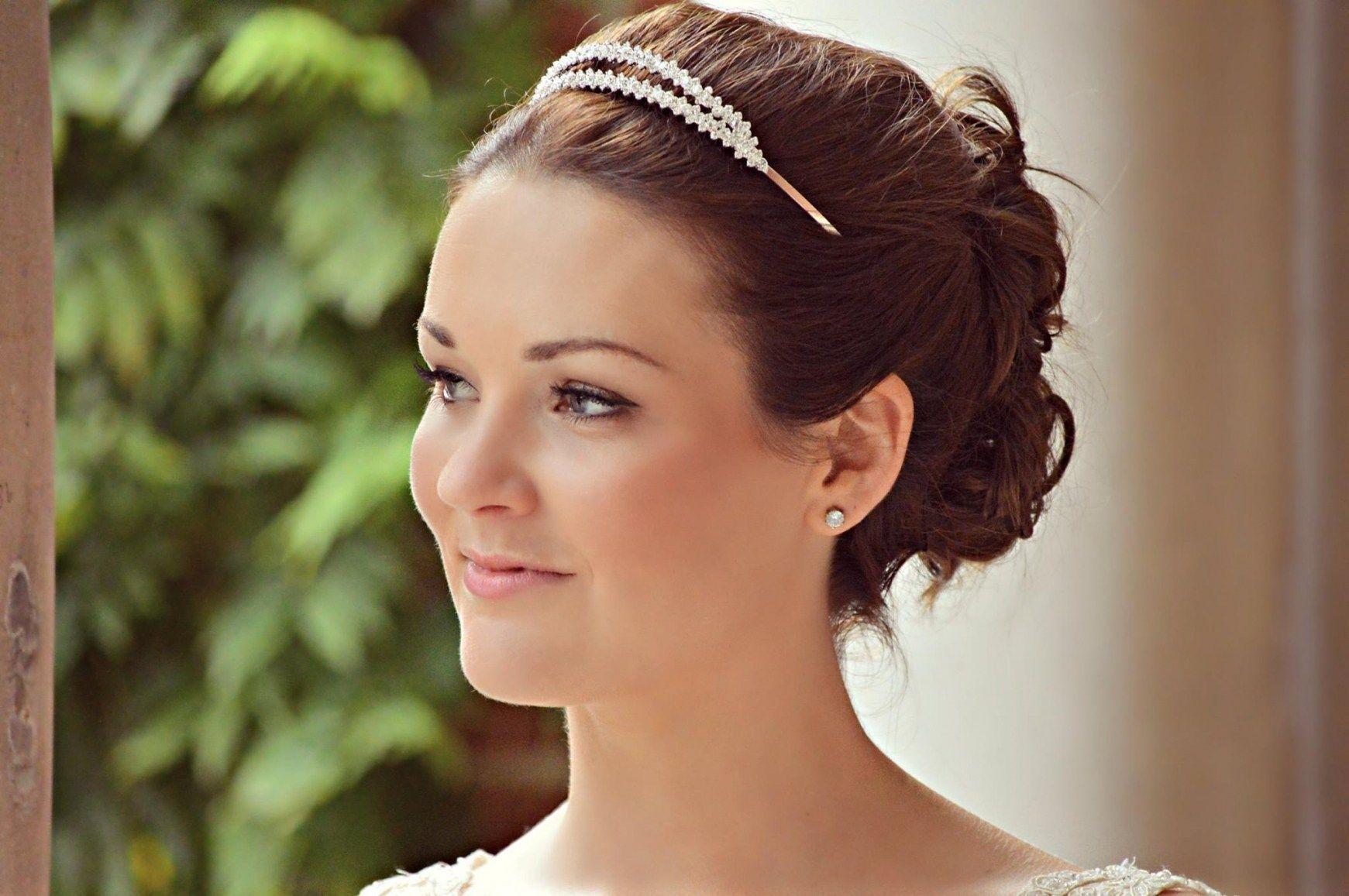 wedding hair and makeup surrey | wedding makeup | pinterest