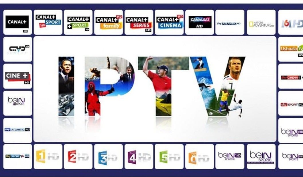 Pin By Miptv On Iptv Live Tv Streaming Internet Television Channel