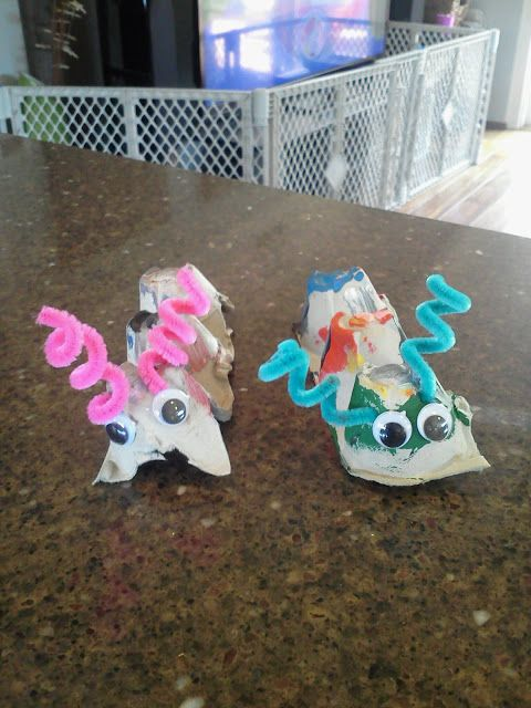 easy caterpillar crafts for 2 year old toddler toddler crafts