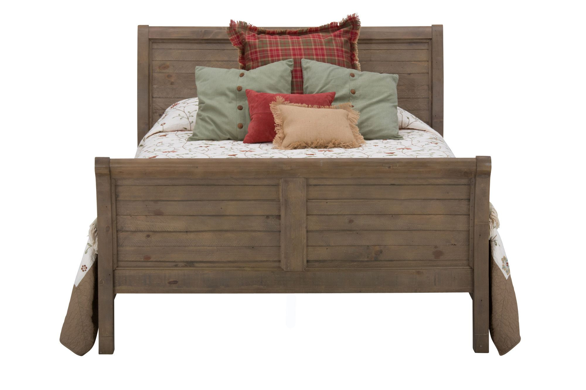 Cannes Sleigh Bed | Products | Pinterest