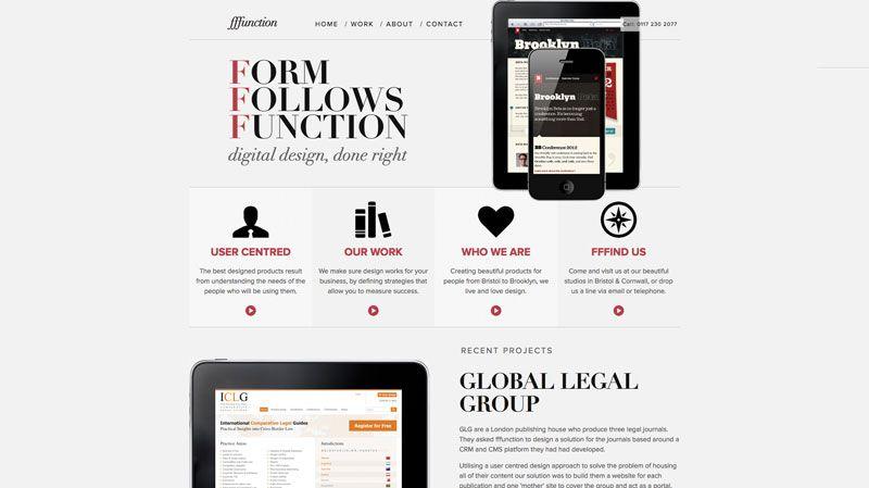 Thearthunters Web Design Digital Design Design