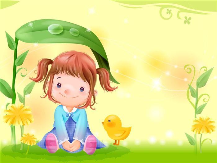 Fond D Ecran Enfance Recherche Google Image De Fond Fond Ecran Image Pour Enfant