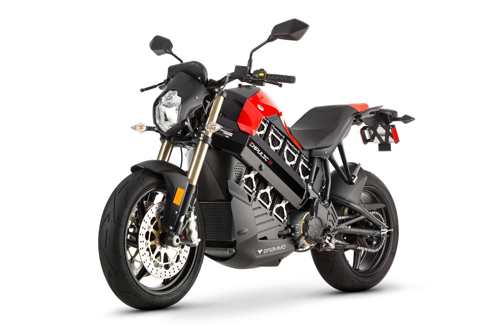 011515top I Moto Electrica Motocicletas Victory Motocicleta