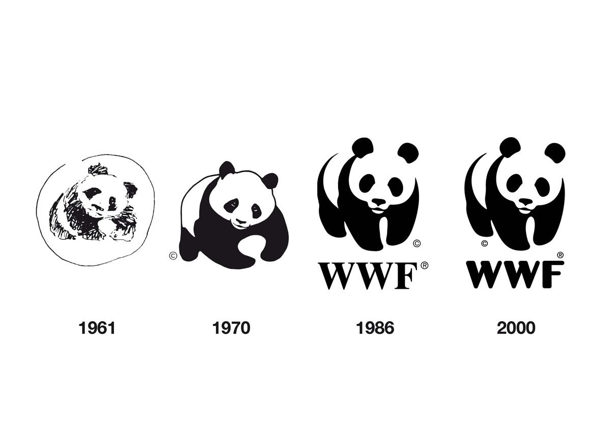Wwf Are Not For Animals Pics