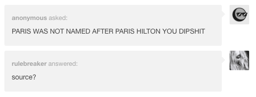 And On Paris Internet Funny This Or That Questions Car Insurance