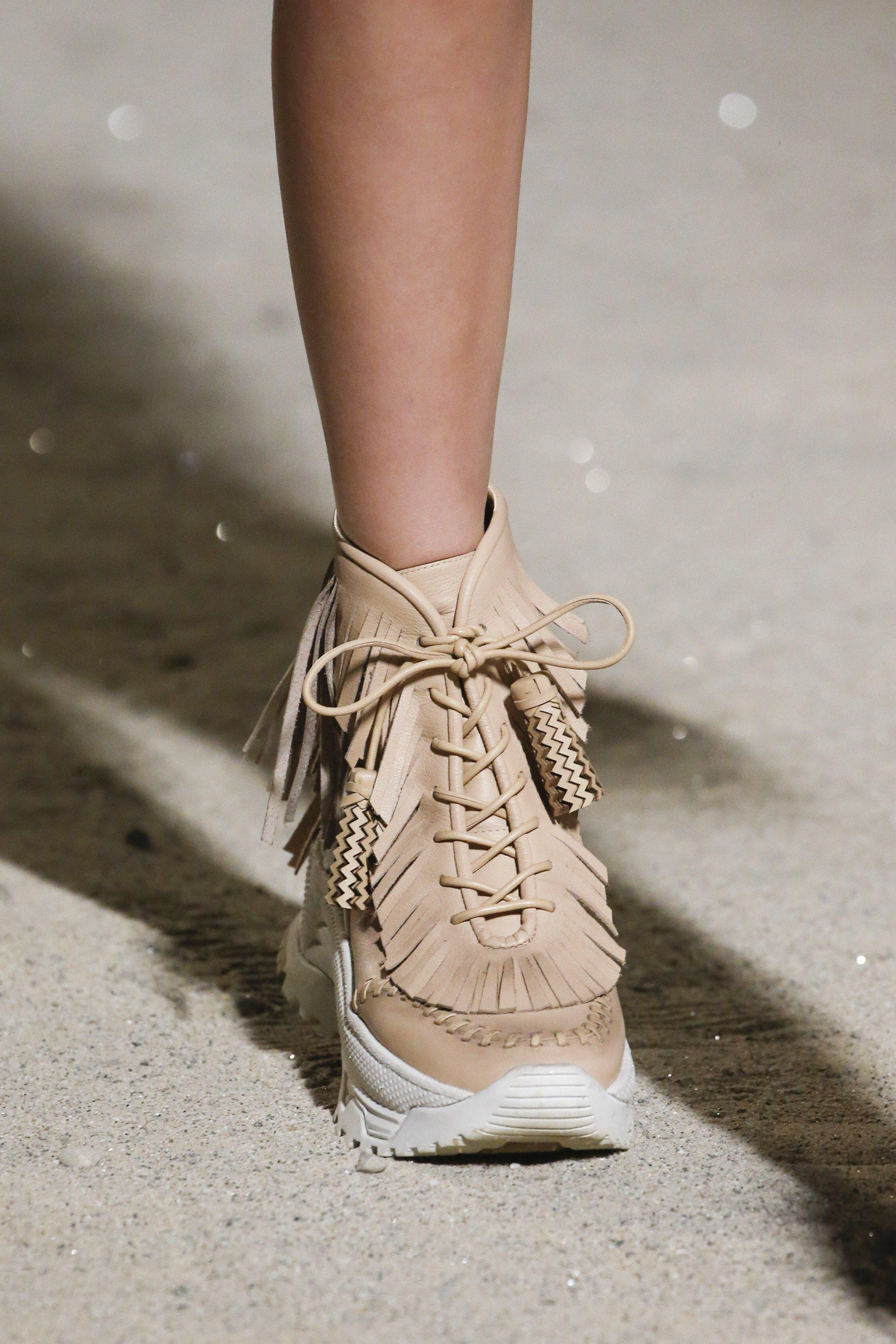 Image de fashion, sport, and shoes | chaussure in 2019