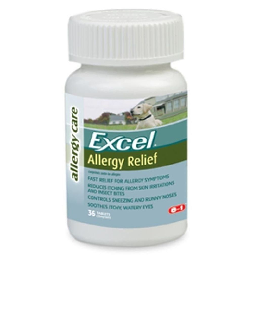 Excel Allergy Relief 36tab In Usa More Info Could Be Found At The Image Url This Is An Affiliate Link And I Receive A Commission For The Sales