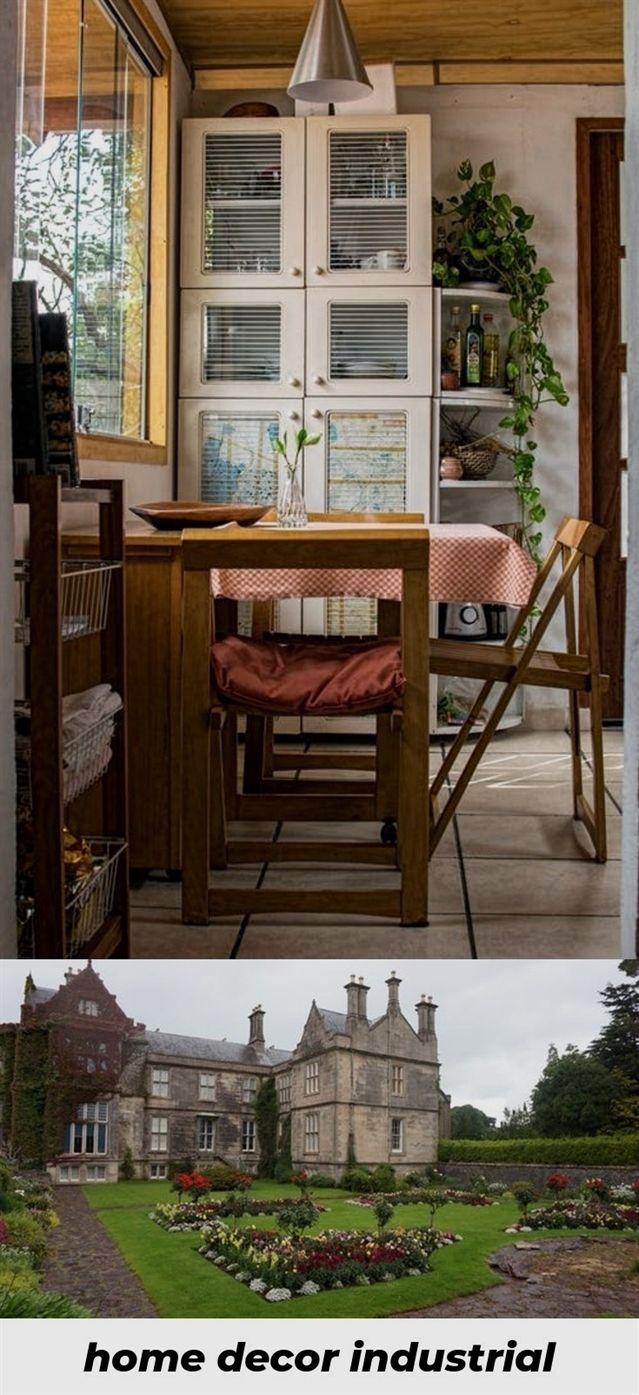 Home decor industrial shopping uk diy ideas living room also rh pinterest