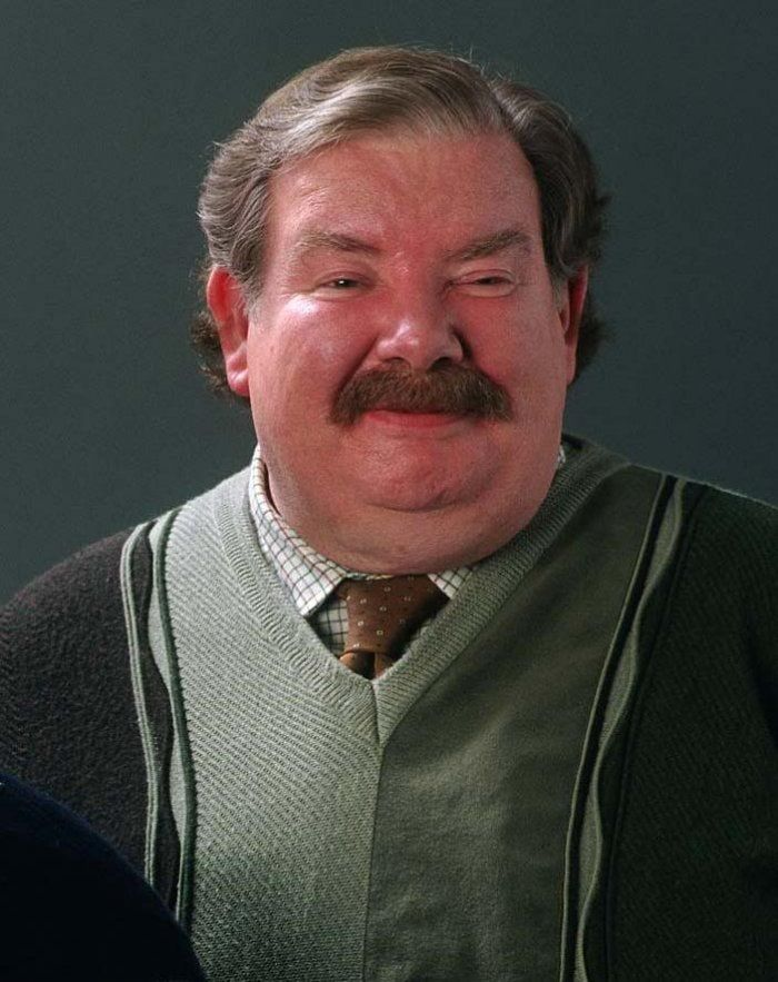 R I P Richard Griffiths Lady Gaga S Littlemonsters Backplane Harry Potter Wiki Harry Potter Actors Harry Potter Characters
