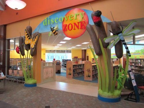 Fun Hotel In Jamaica For College Kids