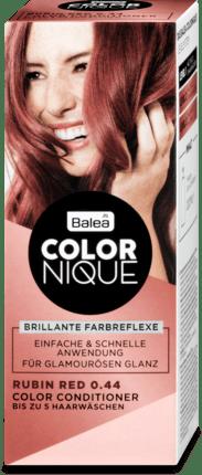 Bojíte sa trvalých farieb na vlasy ae091e1d7b0