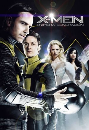 X Men First Class Movie Cover X Men Full Movies Online Free Full Movies Online