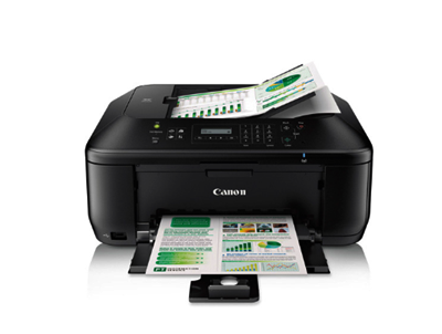 canon pixma mx452 driver – offer to serve in the double job of home and  home office mfp or as […] | printer driver, computer gadgets, drivers  pinterest