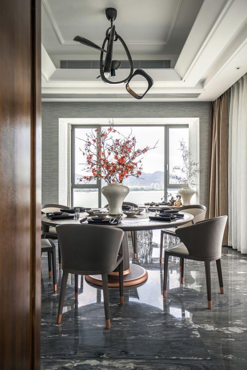 Pin By John Mark On Interior Design Inspiration Pinterest  # Muebles Janine Bogota