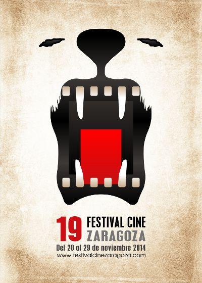 festival-cine-zaragoza-cartel-2.jpg (400×560)