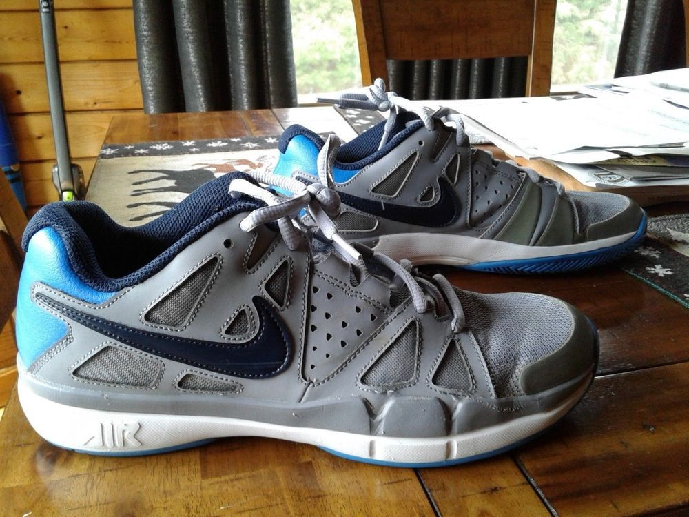 78e3794198cc6 NIKE VAPOR ADVANTAGE BOYS SNEAKERS (AIR)  fashion  clothing  shoes   accessories