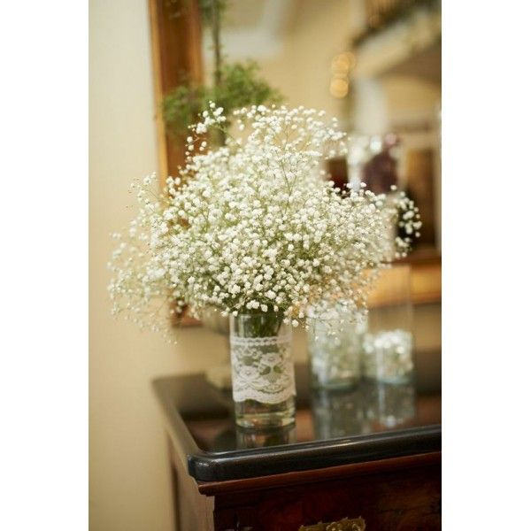 gypsophile million star 25 tiges gypsophile vase et livraison fleurs. Black Bedroom Furniture Sets. Home Design Ideas