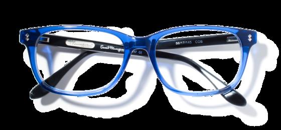 Eyemart Express Mens Glasses Frames Glasses Prescription