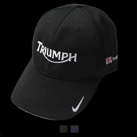 a6d0c0e1e53 Triumph by Nike Cap Triumph Accessories
