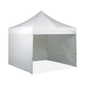 Es100 S Tent Pop Up Canopy Tent Pop Up Tent