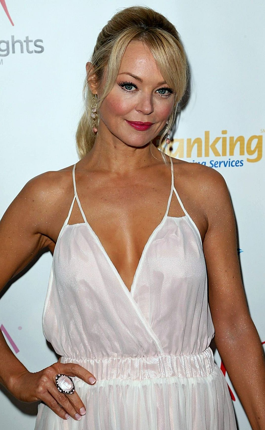 Charlotte Ross nude (39 foto and video), Sexy, Leaked, Boobs, swimsuit 2006